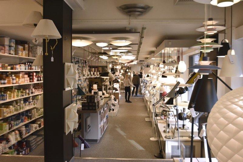 El-og-belysningscenter_3_800