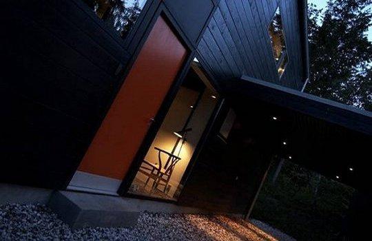 hus_aften_4_540