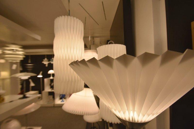 El-og-belysningscenter_15_800