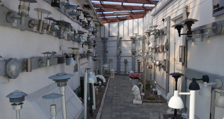 Belysningscentret_11_1200